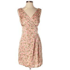 Talbots Dress